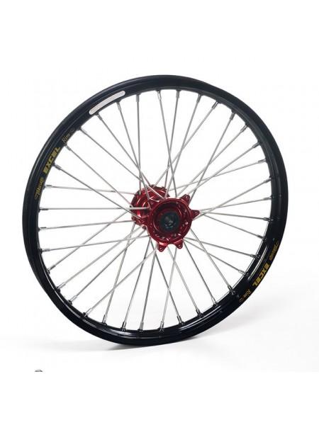 Колесо переднее Haan Wheels для Honda CR125, 250-CRF250, 450 95  21-1,60 20MM