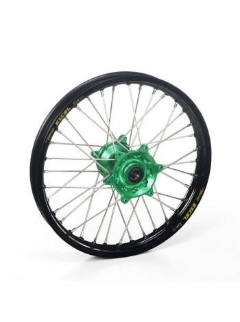 Колесо переднее Haan Wheels для Kawasaki KX125, 250, KXF250, 450 06  21-1,60