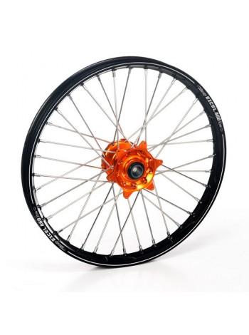 Колесо переднее Haan Wheels для KTM SX, SXF 2015-> 21-1,60