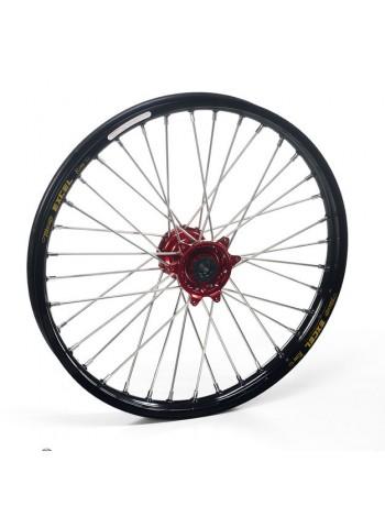 Колесо заднее Haan Wheels для Honda CRF450 13-19 2,15
