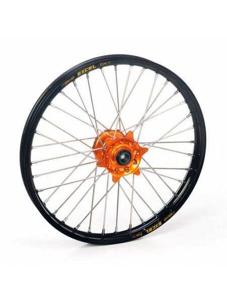 Колесо заднее Haan Wheels для KTM SX65 2016-> 12-1,60