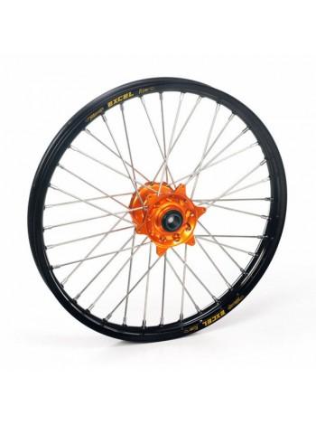 Колесо заднее Haan Wheels для KTM SX85 2004-> 16-1,85