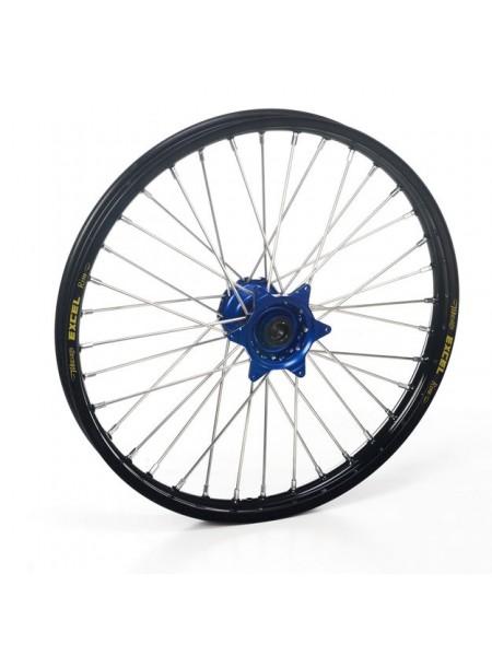 Колесо заднее Haan Wheels для Yamaha YZF450 09-..19-2,15 25MM