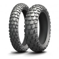 Мотошина задняя Michelin Anakee Wild Radial 150/70-R17 69R TL/TT