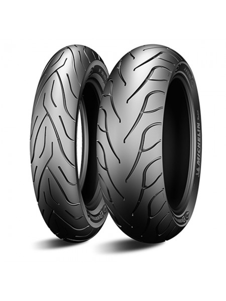 Мотошина передняя Michelin Commander II MT90B16 72H TL/TT