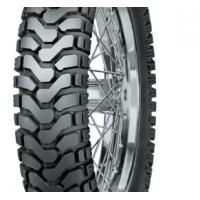 Покрышка Mitas E-07+ 150/70-17 Dakar 69T TL