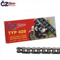 Цепь CZ Chains 428 Basic - 130