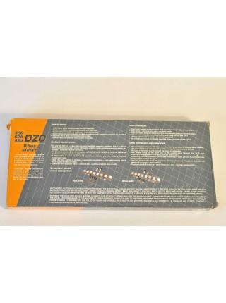 Цепь CZ Chains 530 DZO - 112 (O-Ring)