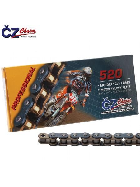 Цепь CZ Chains 520 M 106