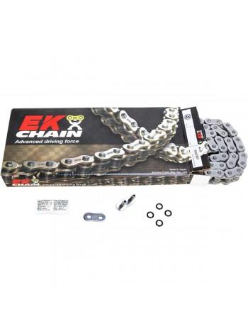 Цепь EK Chain 530ZVX3 122