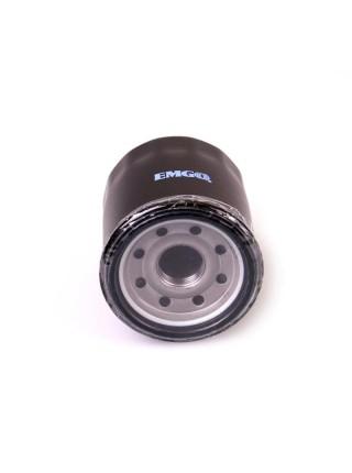 Масляный фильтр EMGO 10-822300 / HF303 Черный