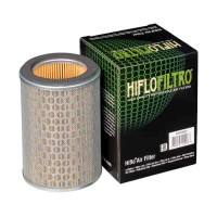 Воздушный фильтр HifloFiltro HFA1602 Honda