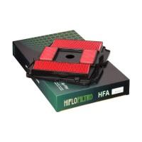 Воздушный фильтр HifloFiltro HFA1614