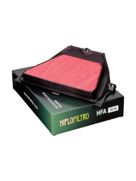 Воздушный фильтр HifloFiltro HFA1616