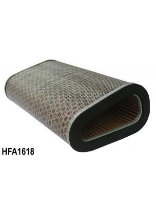 Воздушный фильтр HifloFiltro HFA1618