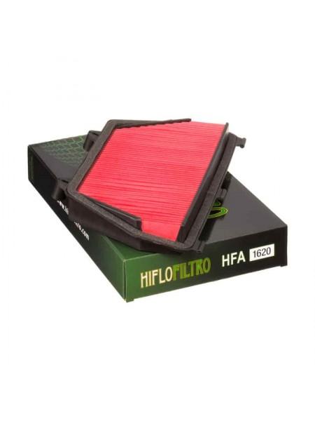 Воздушный фильтр HifloFiltro HFA1620 Honda CBR