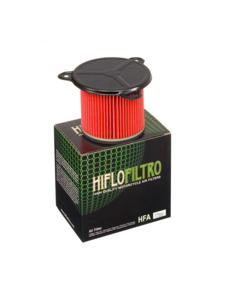Воздушный фильтр HifloFiltro HFA1705