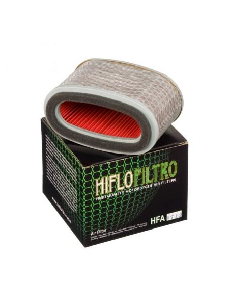 Воздушный фильтр HifloFiltro HFA1712