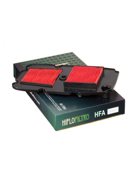 Воздушный фильтр HifloFiltro HFA1714