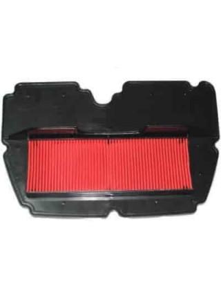 Воздушный фильтр HifloFiltro HFA1901 Honda CBR900RR