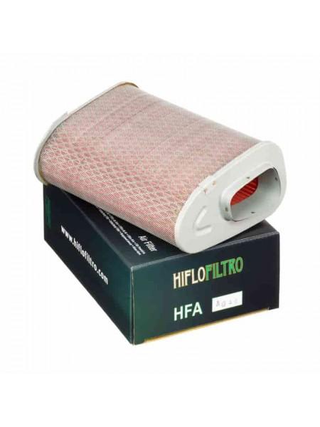 Воздушный (air) фильтр HifloFiltro HFA1914