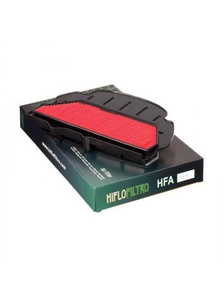 Воздушный (air) фильтр HifloFiltro HFA1918