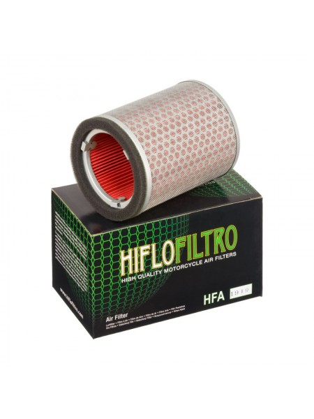 Воздушный фильтр HifloFiltro HFA1919