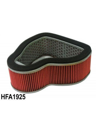 Воздушный фильтр HifloFiltro HFA1925