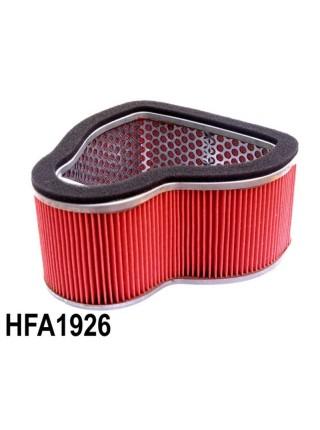 Воздушный фильтр HifloFiltro HFA1926