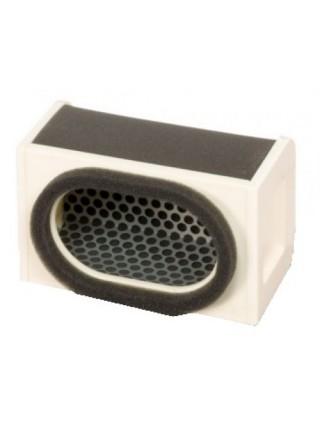 Воздушный фильтр HifloFiltro HFA2703