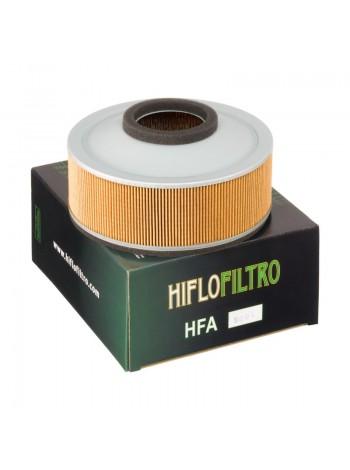 Воздушный (air) фильтр HifloFiltro HFA2801