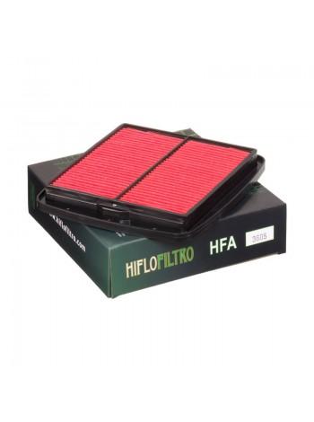 Воздушный фильтр HifloFiltro HFA3605