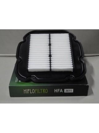Воздушный фильтр HifloFiltro HFA3611