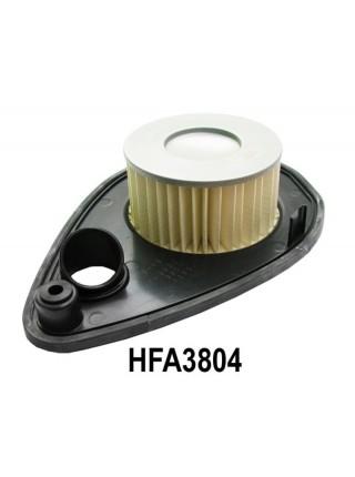 Воздушный фильтр HifloFiltro HFA3804