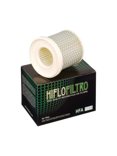Воздушный фильтр HifloFiltro HFA4502