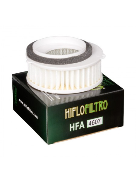 Воздушный фильтр HifloFiltro HFA4607