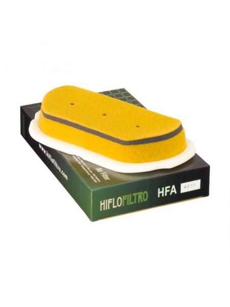 Воздушный фильтр HifloFiltro HFA4610