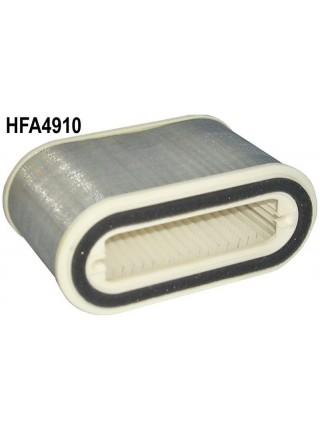 Воздушный фильтр HifloFiltro HFA4910