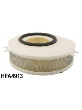 Воздушный фильтр HifloFiltro HFA4913