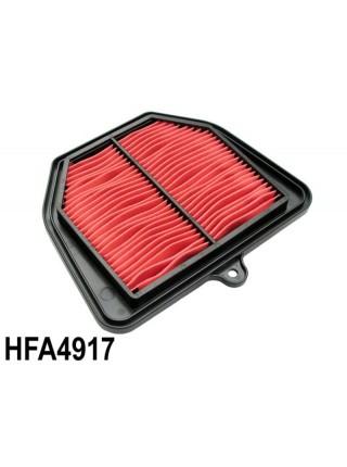 Воздушный фильтр HifloFiltro HFA4917