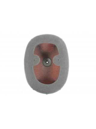 Воздушный фильтр для комплекта Powerflow(150225C) Twinair