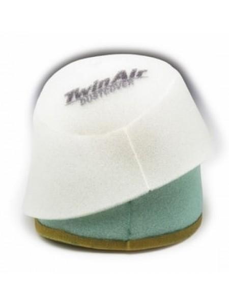 Чехол для воздушного фильтра (поролон) Twin Air