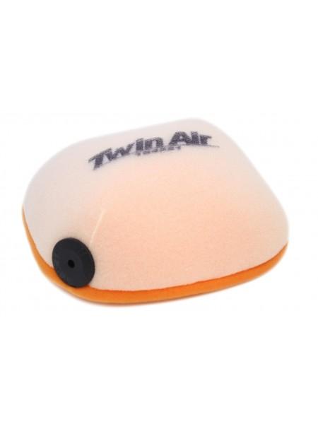 Воздушный фильтр для комплекта Powerflow Twinair