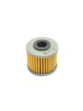Масляный фильтр Athena FFC007 (Hf-116)