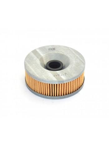 Масляный фильтр Athena FFC011 (Hf-146)