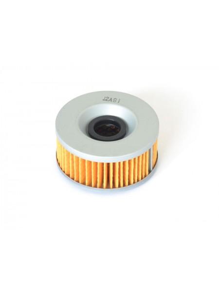 Масляный фильтр Athena FFC012 (Hf-144)
