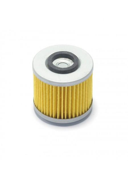 Масляный фильтр Athena FFC014 (Hf-145)