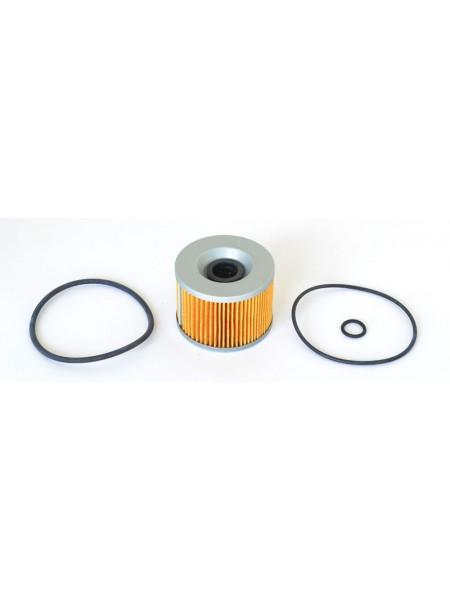 Масляный фильтр Athena FFC018 (Hf-401)