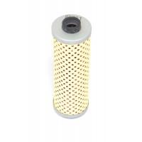 Масляный фильтр Athena FFC024 (Hf-161)