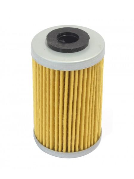 Масляный фильтр Athena FFC030 (Hf-655)